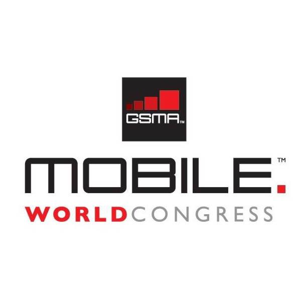 Novedades de la Mobile World Congress