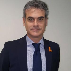 Ricardo Bermejo
