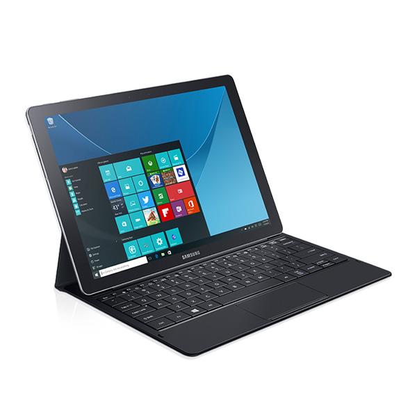 Samsung Galaxy Tab Pro S, la tablet convertible