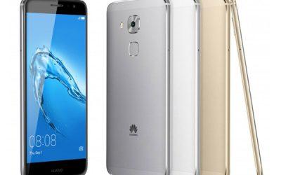 El Huawei Nova Plus desafía las expectativas