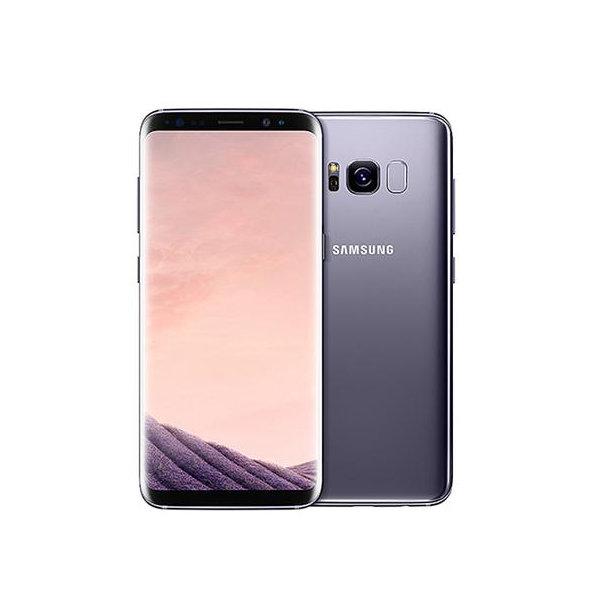 Samsung es nuestro fabricante destacado del verano