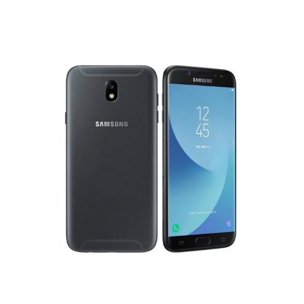 Samsung Galaxy J7 (2017), sincroniza tu mundo