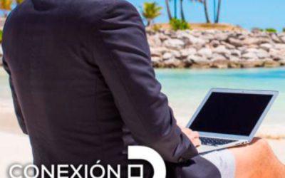Disfruta de tu internet móvil desde 9 euros al mes