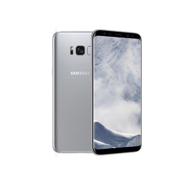 Samsung Galaxy S8 Plus, un smartphone sin límites