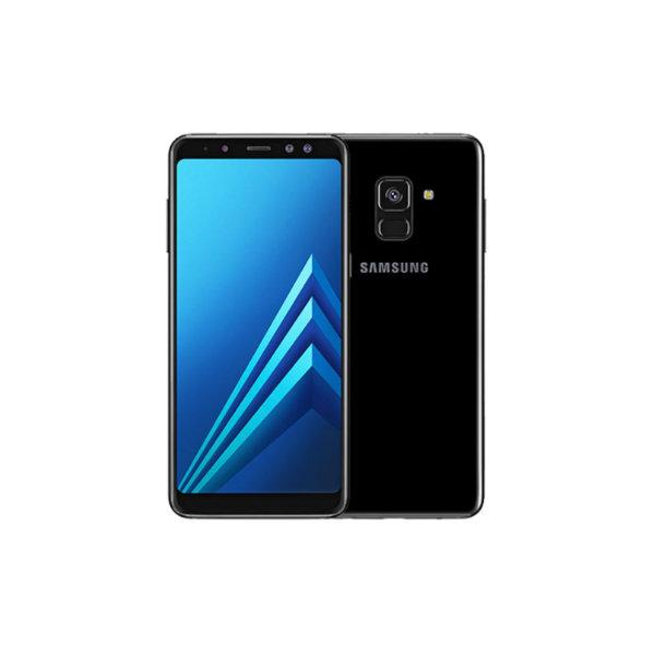 Samsung Galaxy A8, aumenta tu perspectiva