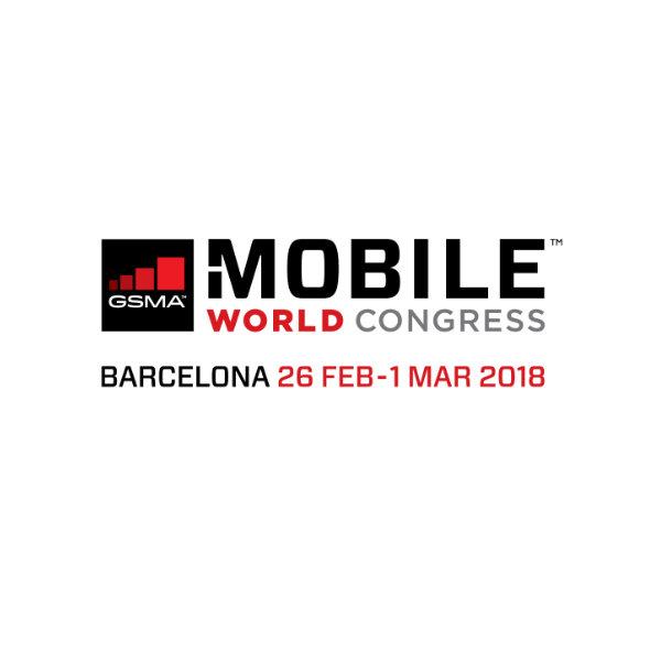 Un año más regresamos al Mobile World Congress de Barcelona