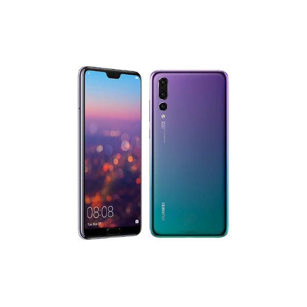 Huawei P20 Pro, fotos perfectas en todo momento