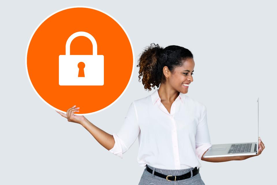 Secure Endpoint, la solución de Orange contra los ciberataques a grandes empresas