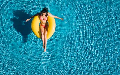 Cómo organizar las vacaciones en la empresa y que no haya problemas