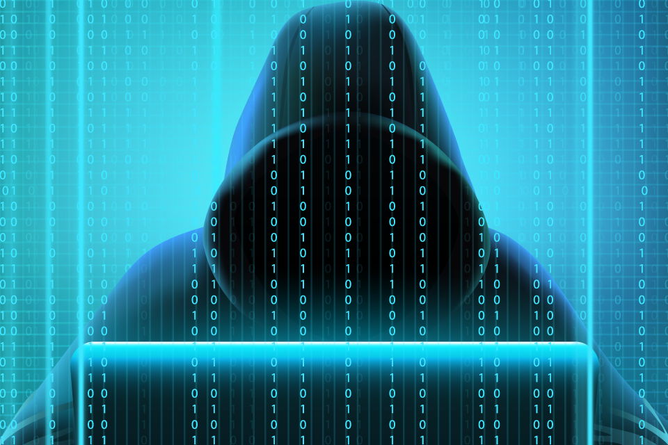 Claves para identificar un ataque phishing a tu empresa